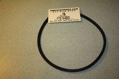 67734-35 Headlight Gasket CycleRay