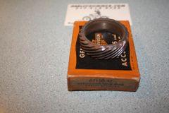 NOS 67150-47 Speedometer Drive Gear