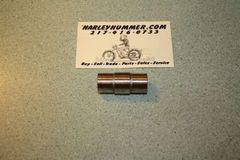 24251-47 Crank Pin