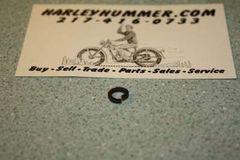 7025 Parkerized Lock Washer
