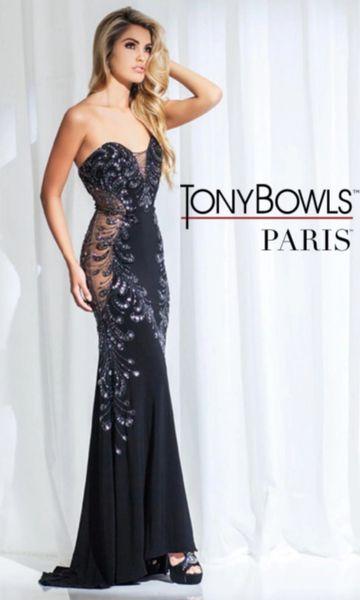 8e9372328b Tony Bowls Style tb115743.