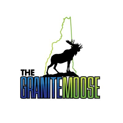 The Granite Moose