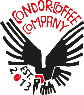 Condor Coffee Company