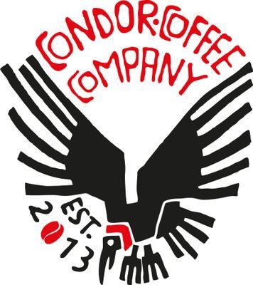 Condor Coffee Company