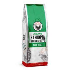 Organic Ethiopia Yirgacheffe