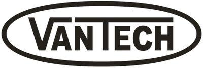 VanTech Motorcycles