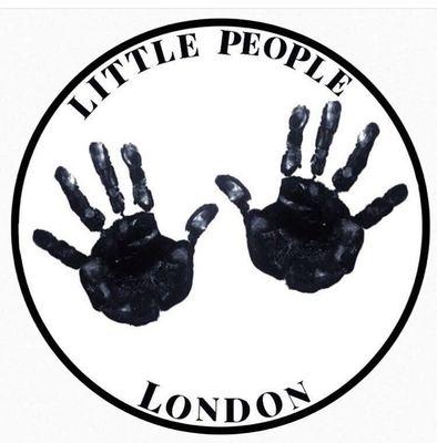 LITTLE PEOPLE LONDON