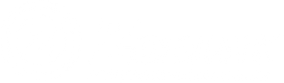 Zodiak UK