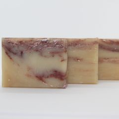 Always & Forever Handcrafted Soap