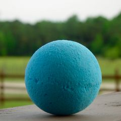Bath Bombs ~ BEACHES Aromatherapy Bath Bomb ~ 4.5oz