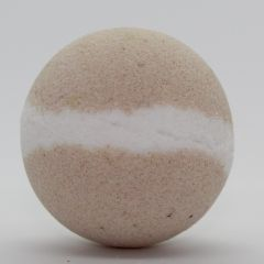 Berry Sweet Aromatherapy Bath Bomb ~ 4 1/2 ounces