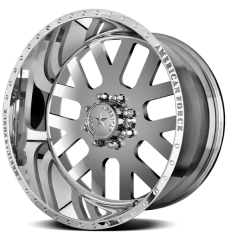 American Force Elite SS8 Wheels