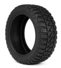 Fury Country Hunter MT Tires (SET OF 4)