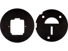 2008-2013 Sierra 1500, 2008-2010 Sierra 2500/3500 LED Fog light Kit **INCLUDES FOG LIGHTS**