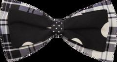 Bowfly 6162