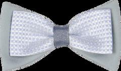 Bowfly 6136