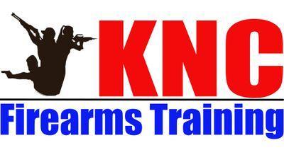 KNC Firearms Training