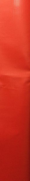 Red Tent Sidewalls