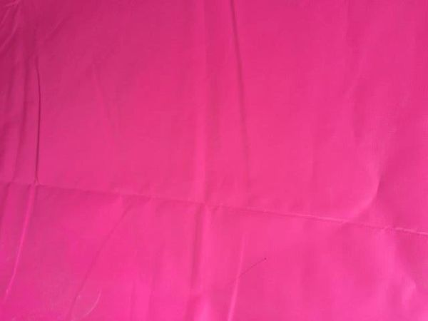 Pink Vinyl Sidewalls in most sizes (13/14 Ounce Commercial Grade) - Please call for Pricing - (Click Here)