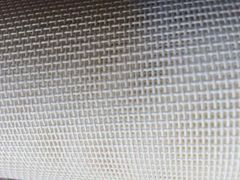 Mesh Fabric Sidewalls (Commercial Grade) - Please call for Pricing - (Click Here)