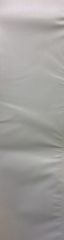 Used 12' x 12' Replacement Tent Top (1-Piece White Vinyl Top)(Condition = AA)