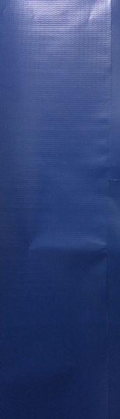 Blue Tent Top