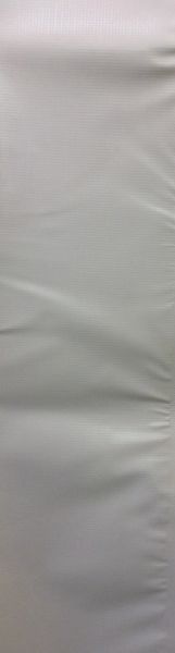 15' x 40' Tent Top (1 or 3-Piece)
