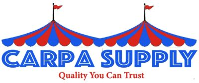 Carpa Supply, Inc.