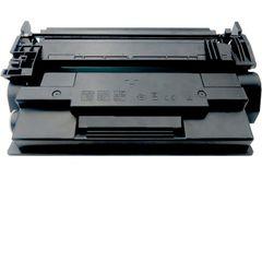 Laser Plus Brand LP226A (HP 26A / CF226A) Compatible Black Toner Cartridge