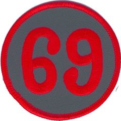 Red 69