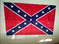 CONFEDERATE FULL SIZE