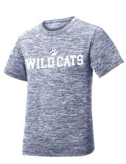 WILDCAT TECH-T