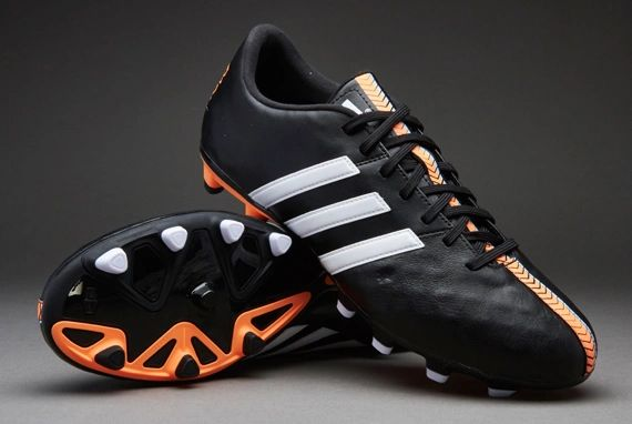 adidas 11Nova FG  de4b3c1cc370