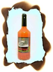 Bootlegger All Natural Bloody Mary Mix - (2 Pack)