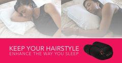 My Hairdo Pillow (Soft)