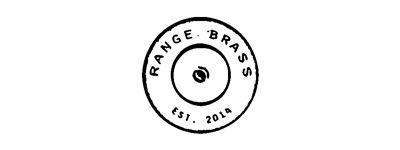Range Brass