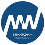 MindWorks Psychology