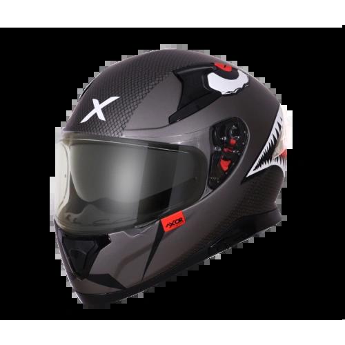 a8991c16 AXOR APEX SHARKCO D/V | Bike accessories