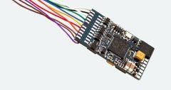 ESU Loksound Select Dual Mode Decoder