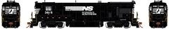 Rapido Ho Scale B36-7 Norfolk Southern DCC Ready *Pre-order*