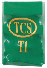 TCS T1 Decoder