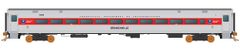 Rapido Ho Scale ConnDOT Comet Car Un-numbered *Reservation*