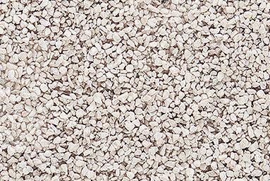 Woodland Scenics Light Grey Ballast Shakers