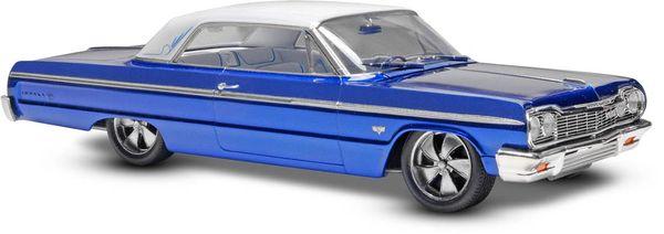 Revell 1/25 Foose™ '64 Chevy® Impala™