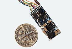 ESU Loksound Select Micro Dual Mode Decoder