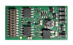 TCS WOW121 Sound Steam Decoder