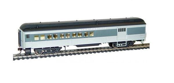 Rivarossi Combine 60FT - Union Pacific - Car #2703