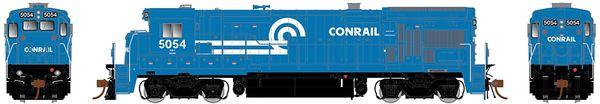 Rapido Ho Scale B36-7 Conrail W/ Ditchlights DCC Ready *Pre-order*