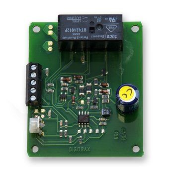 Digitrax AR-1 Automatic Reverse Controller- Single