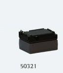ESU Loudspeaker 15mm X 11mm